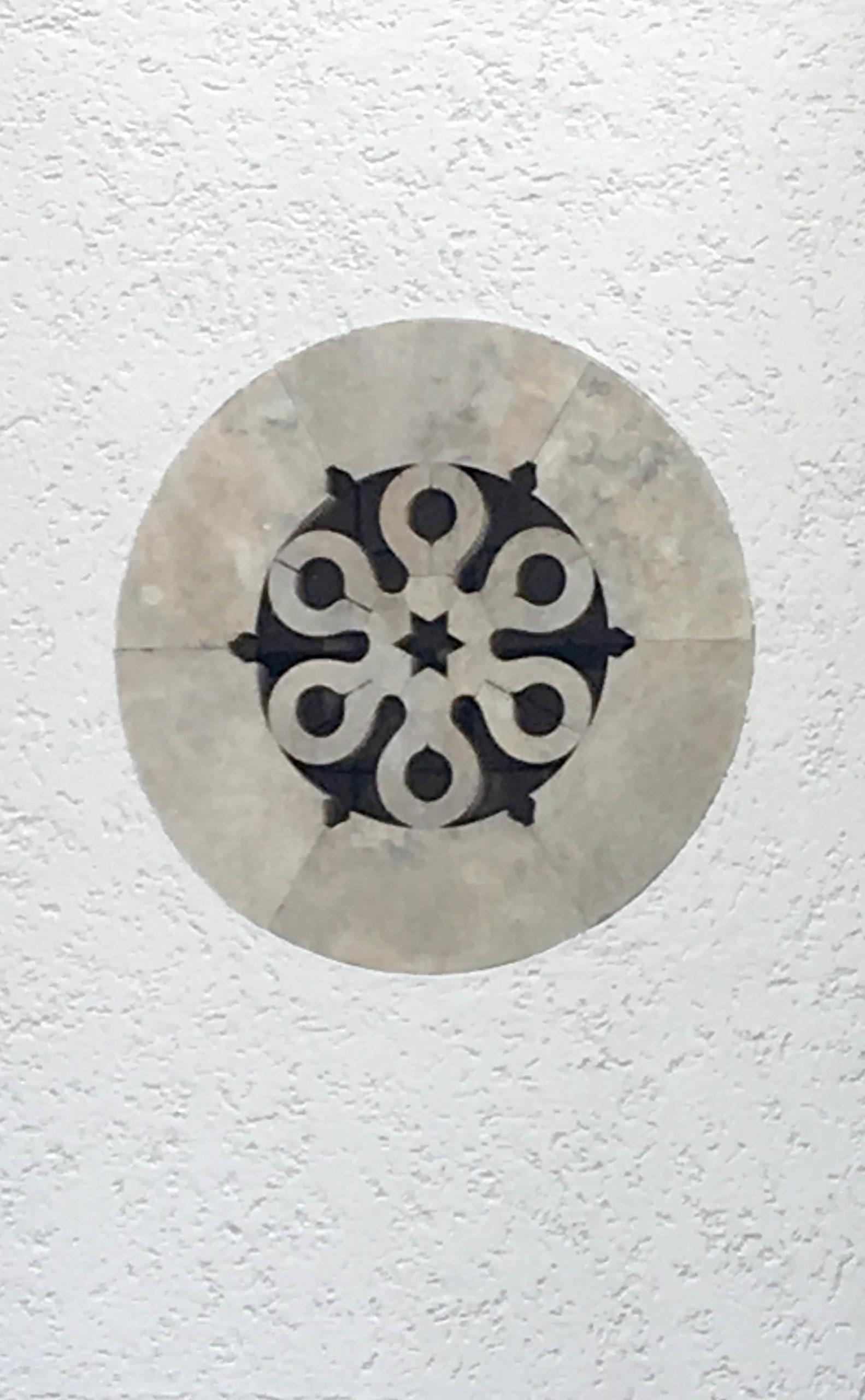 Heilig Blut, 1932-1934. Architect: Hans Döllgast