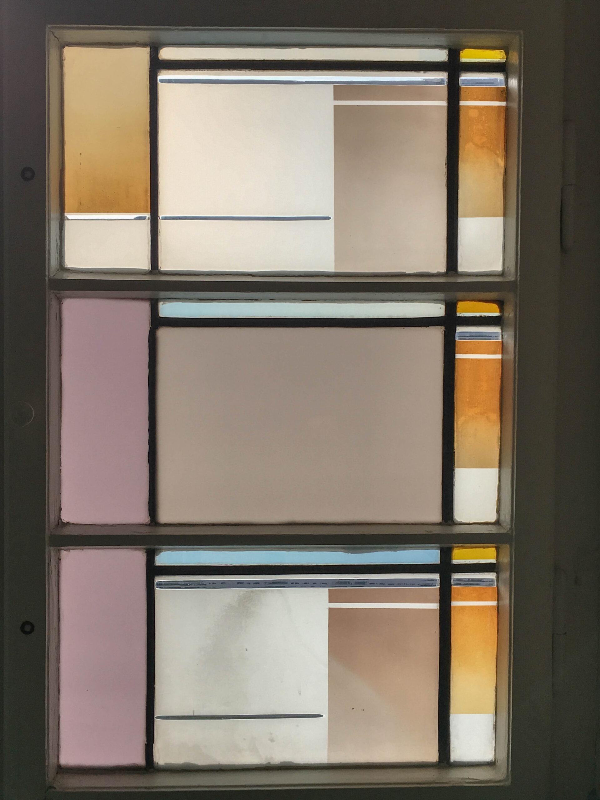 Femina-Palast, 1928-1931. Architekten: Richard Bielenberg, Josef Moser